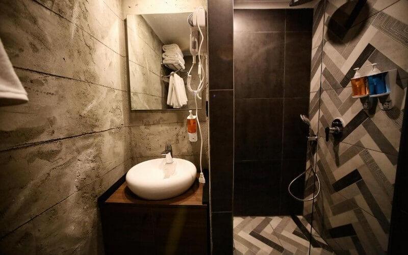 هتل Elibol Hotel Old City Istanbul