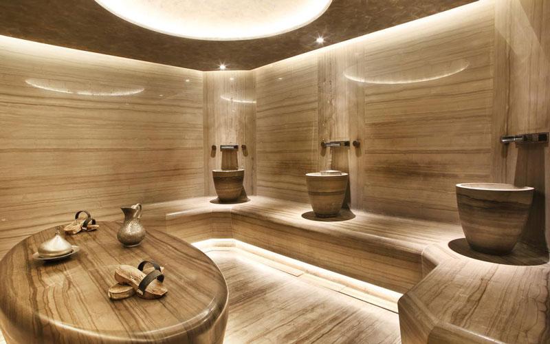 هتل برجر بوتیک استانبول