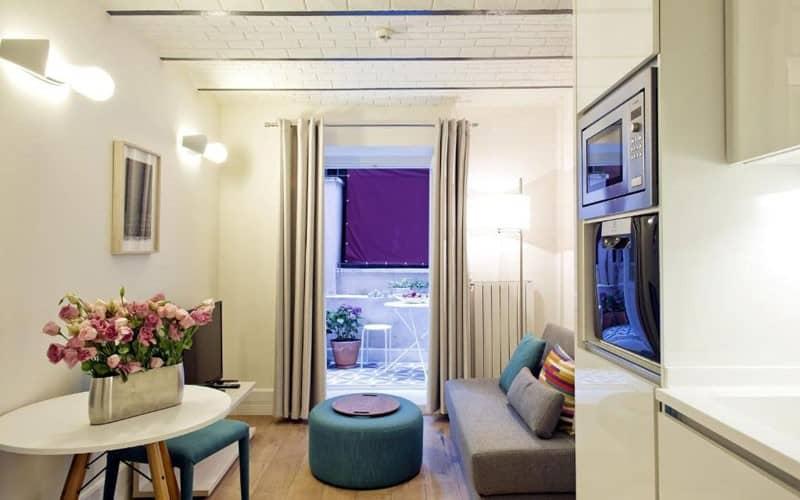 هتل Casa Di Bava Istanbul