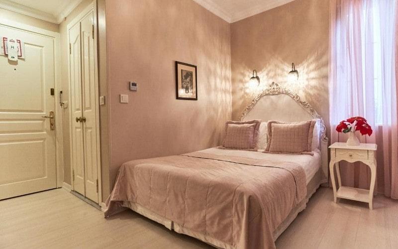 هتل Celal Sultan Hotel Special Class Istanbul