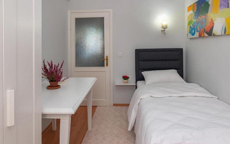هتل Dualis Hotel Istanbul