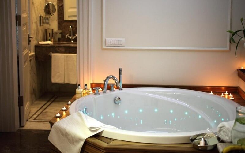 هتل Corinne Art and Boutique Hotel Istanbul