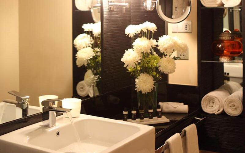 هتل Taj Bentota Resort & Spa