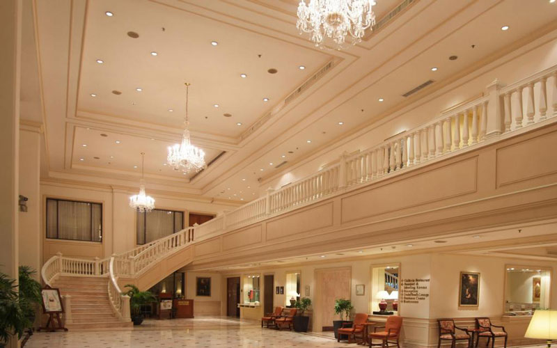 هتل Ramada by Wyndham D MA Bangkok