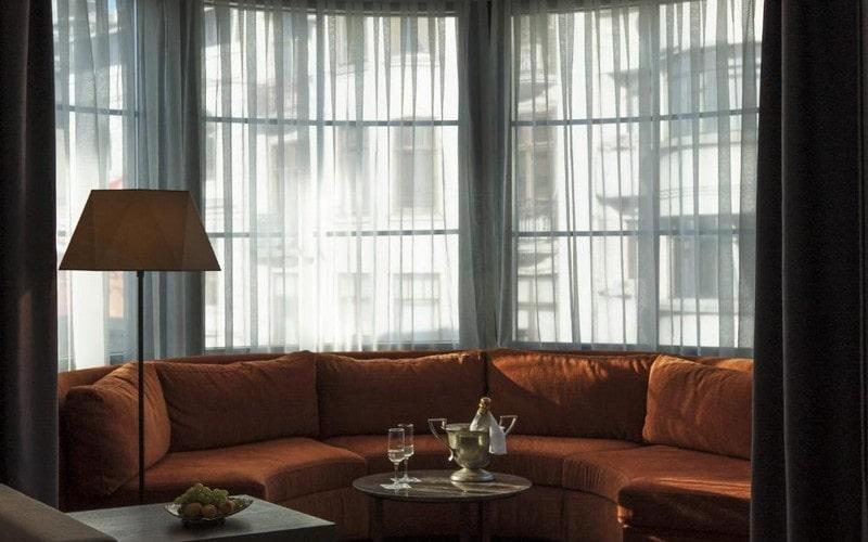 هتل Sentire Hotels & Residences Istanbul
