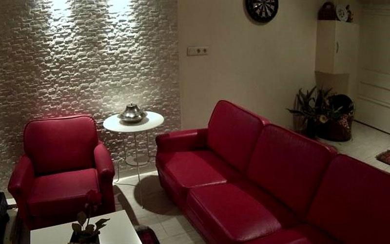 هتل Guzel Izmir
