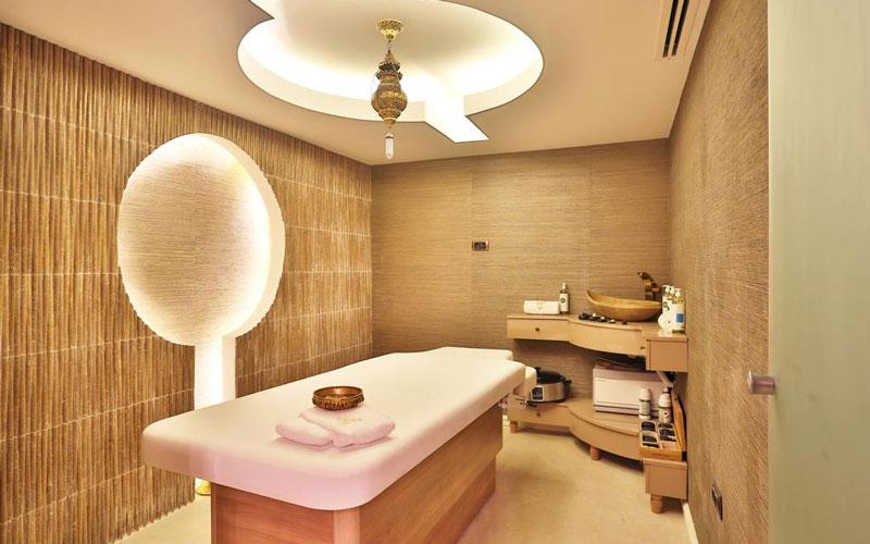 هتل Daru Sultan Hotels Galata Istanbul