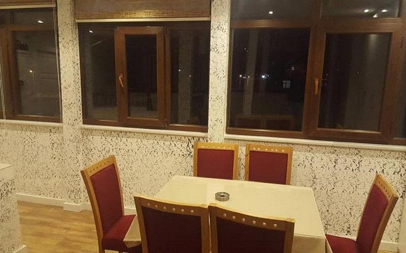 هتل Sun Comfort Hotel Istanbul