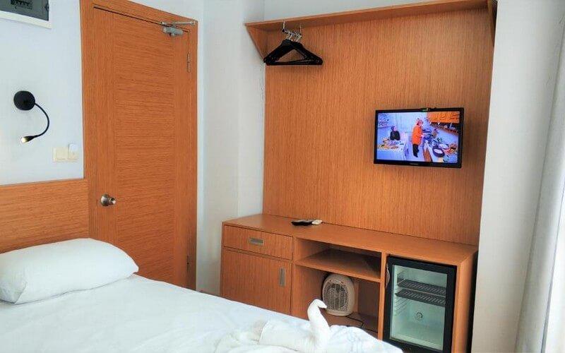 هتل Bucoleon by Cheers Istanbul