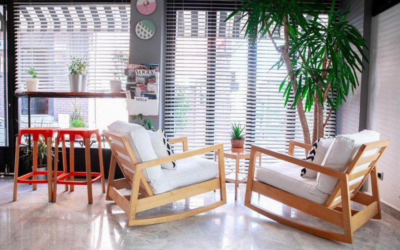 هتل Hotel MOLA Galata Istanbul