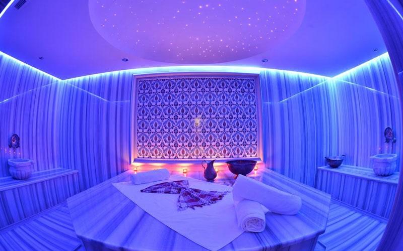 هتل Nidya Galataport Istanbul