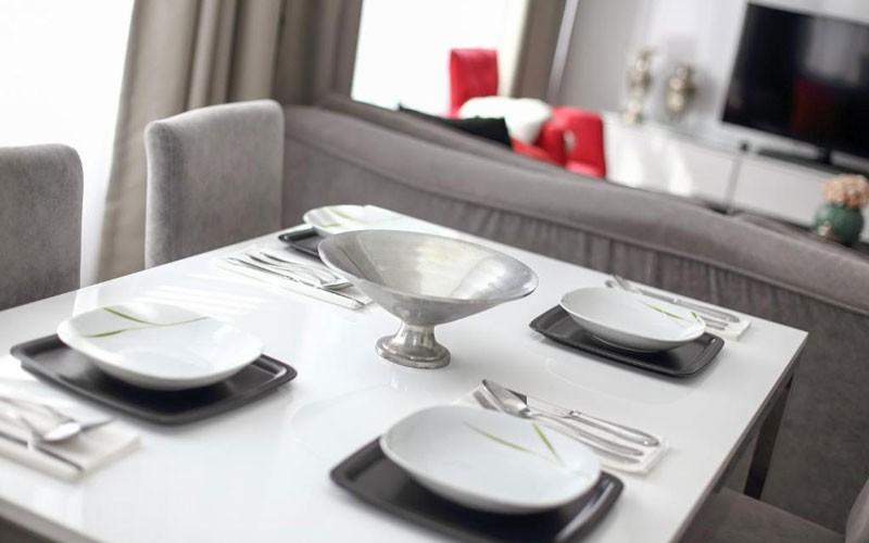 هتل Patika Suites Istanbul