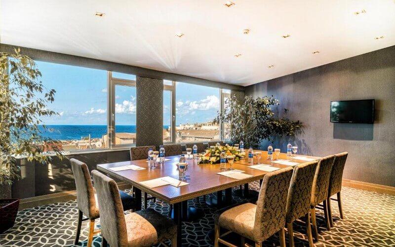 هتل Grand Beyazit Hotel Istanbul