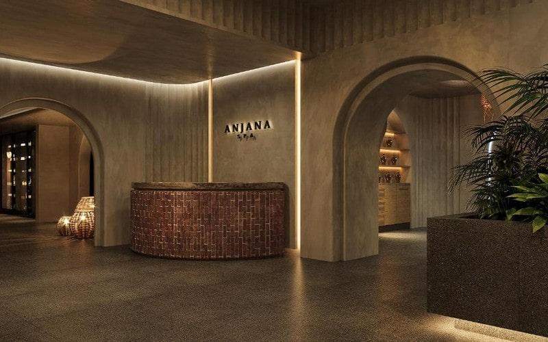 هتل Rixos Premium Bodrum