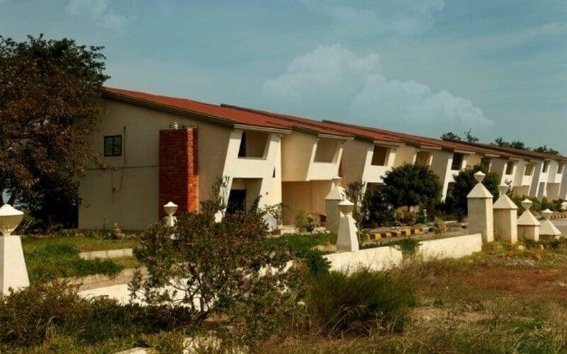 مجتمع ساحلی ساحل قناری بابلسر