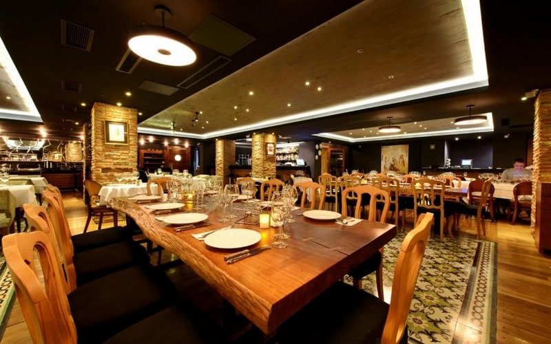 هتل Hotel Suadiye Istanbul