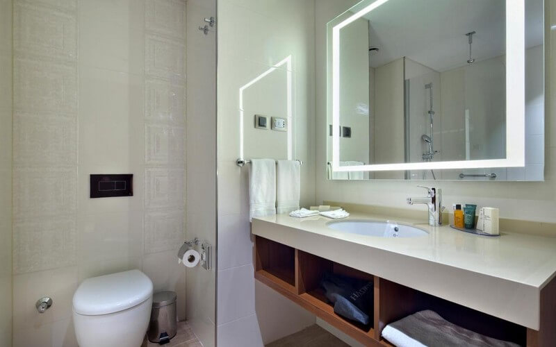 هتل Hilton Garden Inn Beylikduzu Istanbul