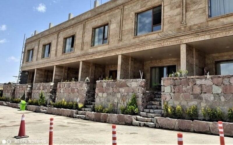 متل ائل یوردی کلیبر تبریز