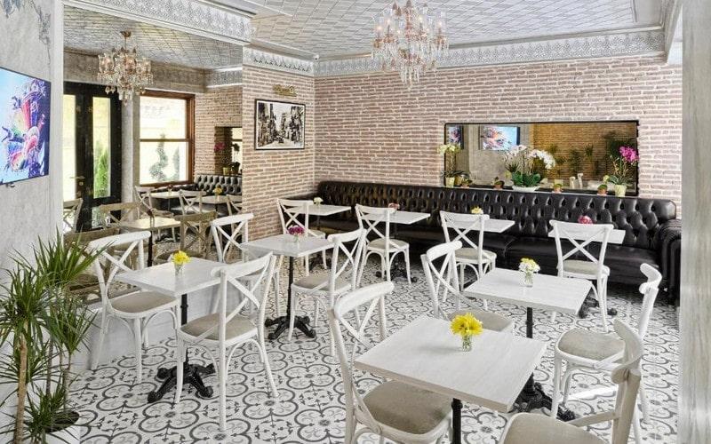 هتل Nexthouse Pera Hotel Istanbul
