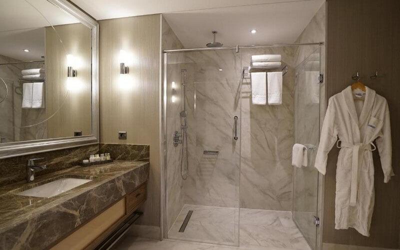 هتل TRYP by Wyndham Basin Ekspres Istanbul