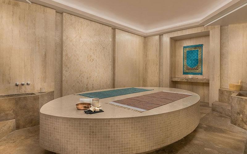 هتل دیسکاوری پریما مانیل