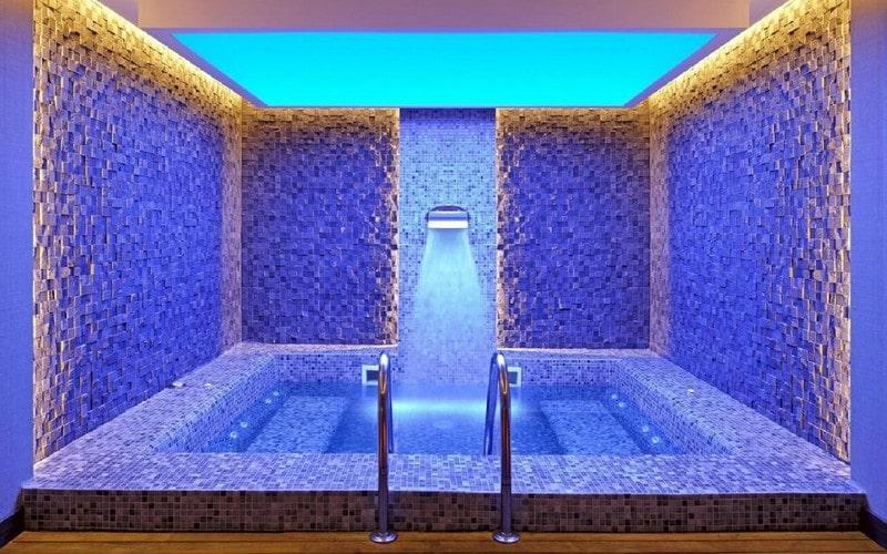 هتل Fraser Place Anthill Istanbul