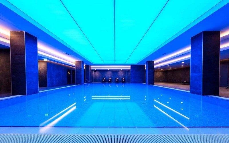 هتل La Quinta by Wyndham Gunesli Istanbul
