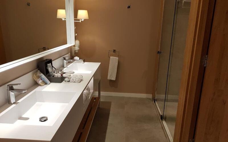 هتل Barut Kemer Antalya