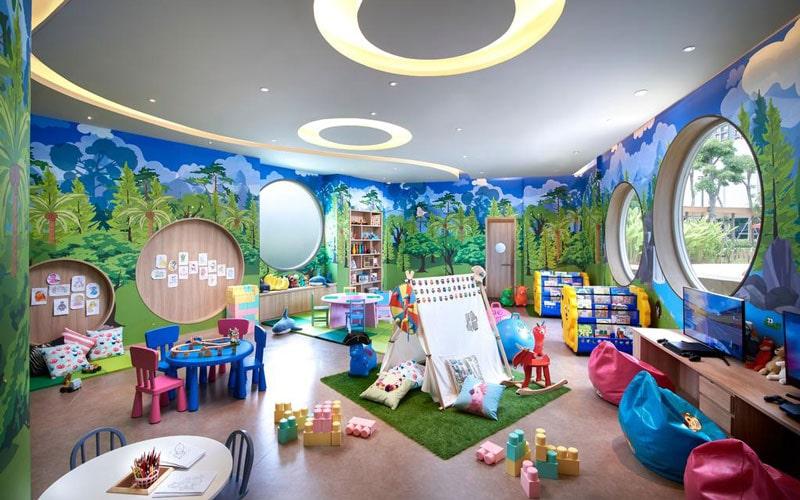 هتل Amari Pattaya