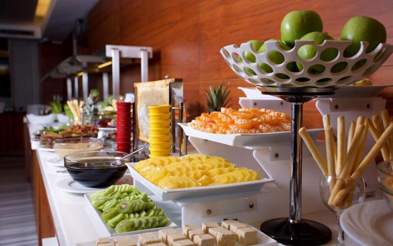 هتل Innova Sultanahmet Istanbul